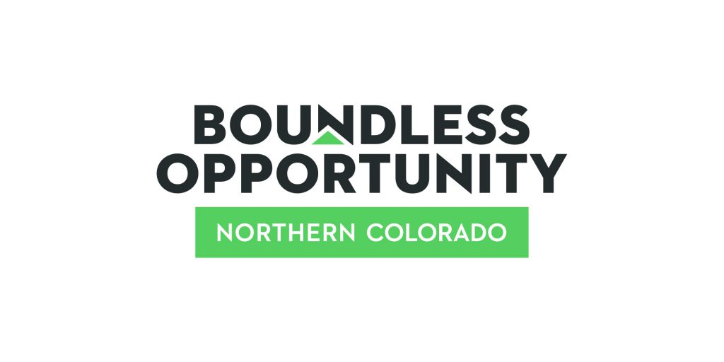 Boundless Opportunity