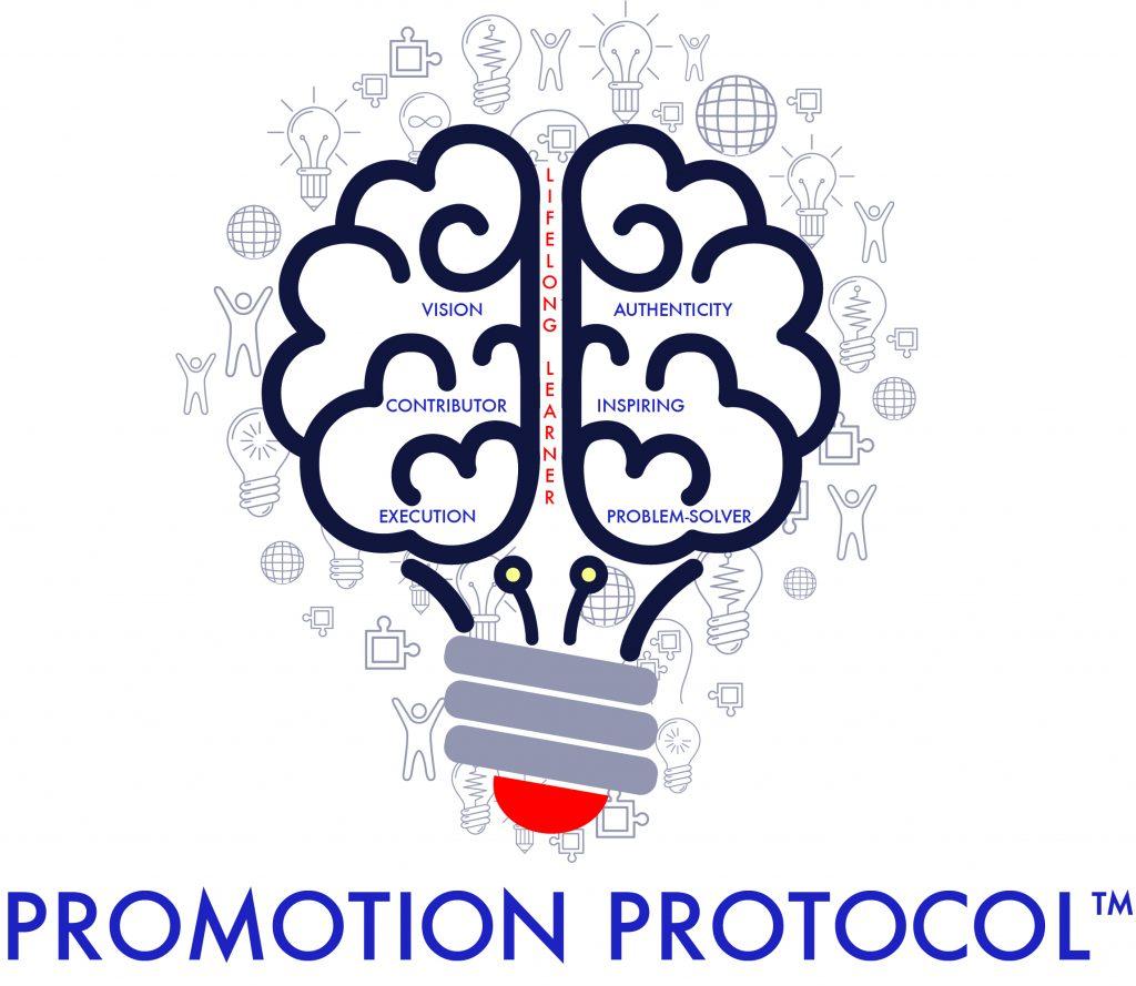 PromotionProtocol